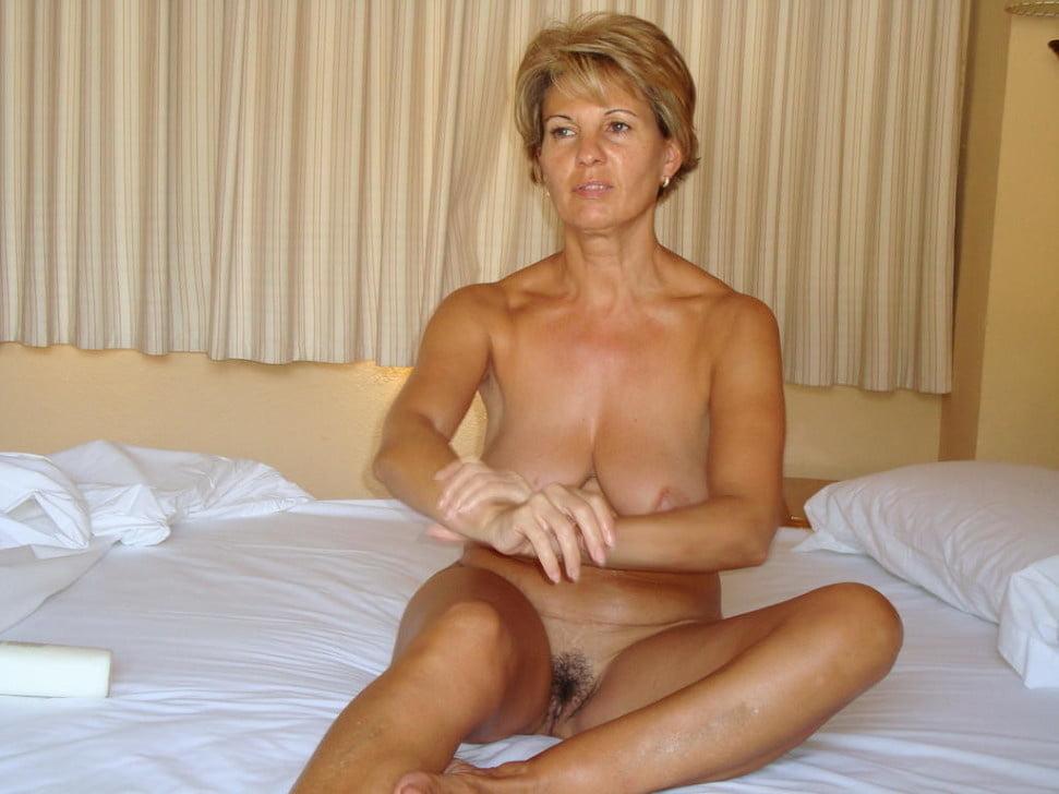 The Best Spanish Milf Pics Milf Sex Porno Version
