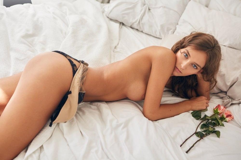 Rachelle franklin