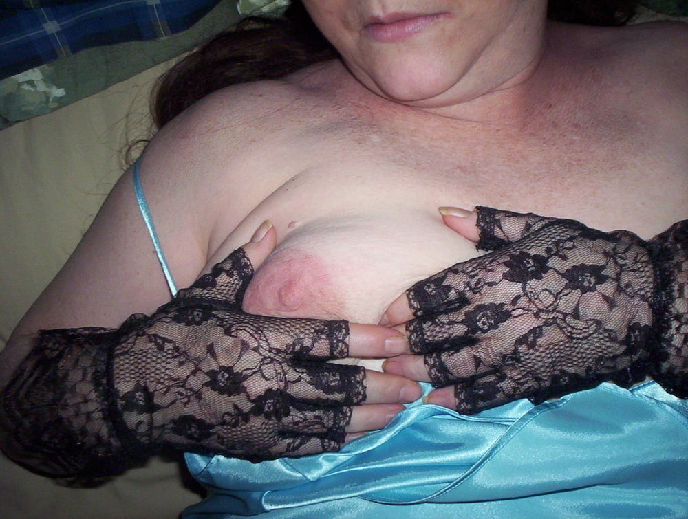 indian aunty on webcam