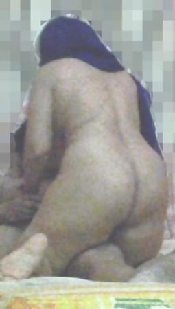 indonesia ngentot istri berjilbab