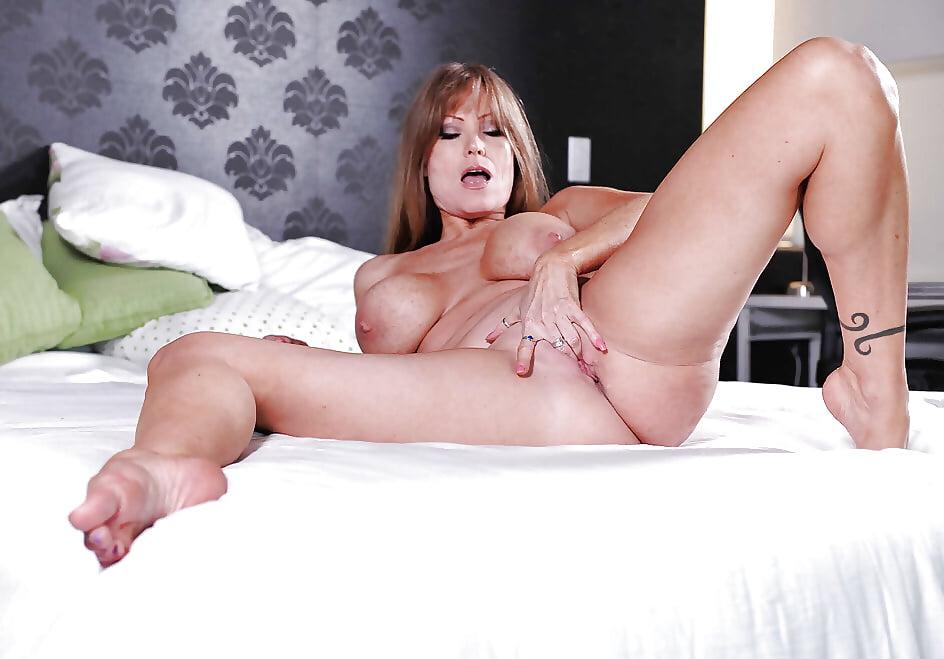 Myfriendshotmom Darla Crane Hq Pornmilf Page Milf Vip Porn Pic Sex Photo Xxx Picture