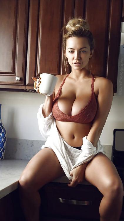 Best boobs on the world