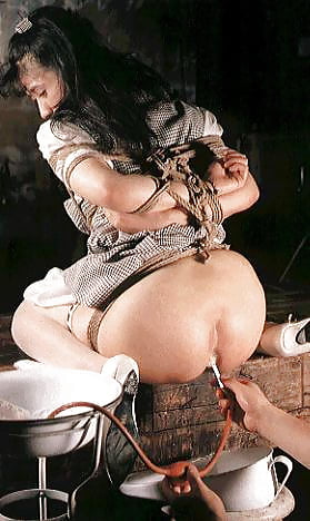 enema-japan-fetish-odb-nude-fuck