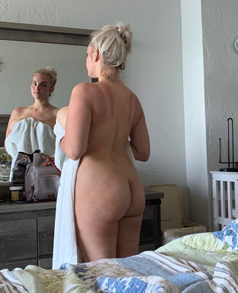 Wife fucked up the ass