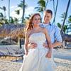Robyn Bridal Photos