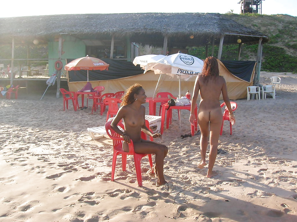 Photo gallery indian hills nudist park
