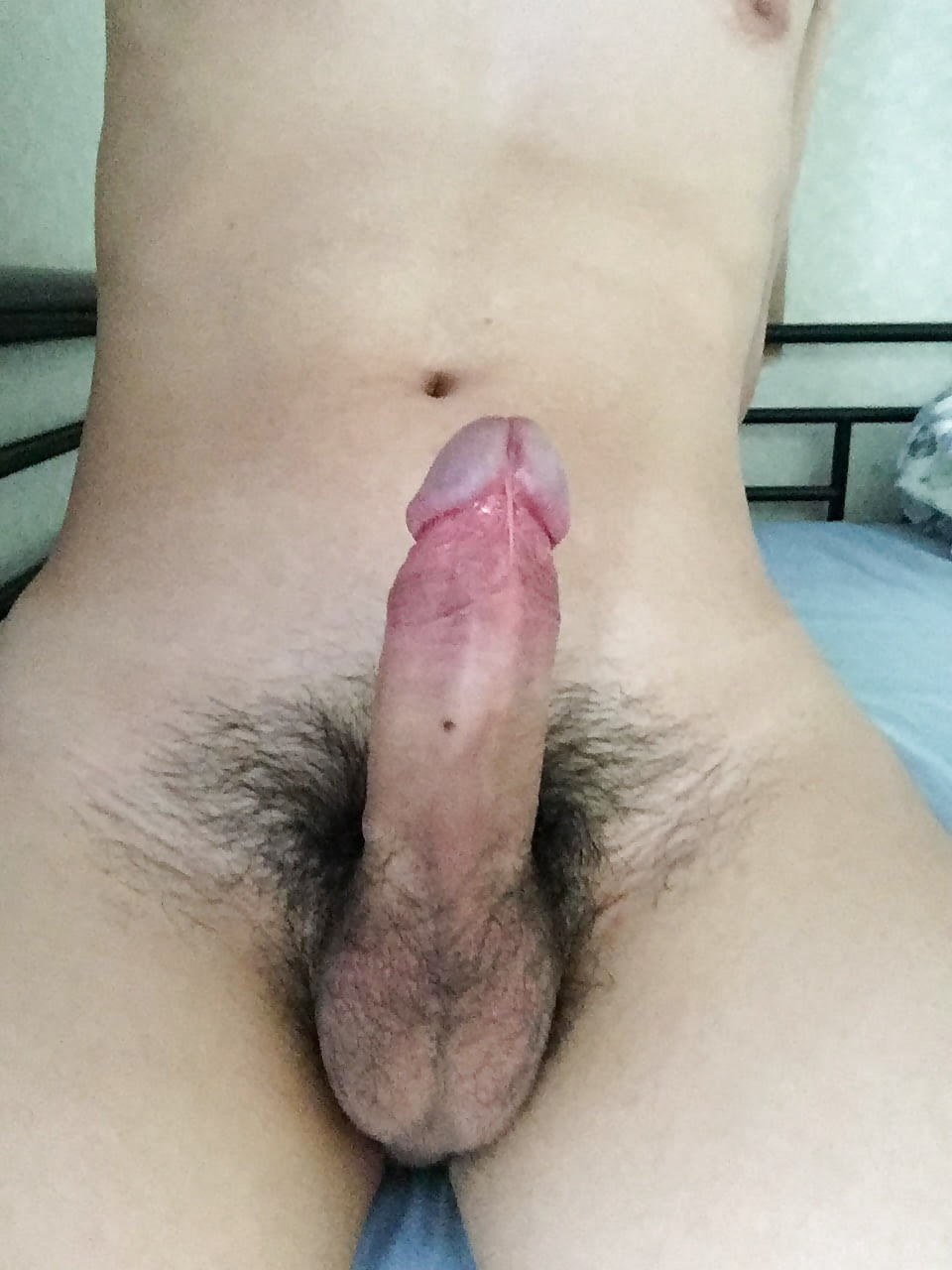 College boys showing their penis and guys naked together gay