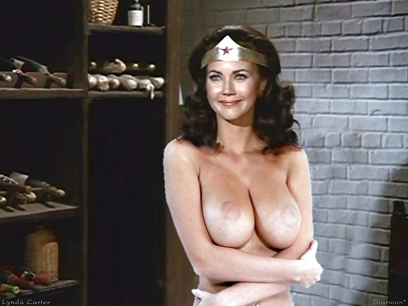 saxy-lynda-carter-hot-breasts-manhandled-ling-pornstar