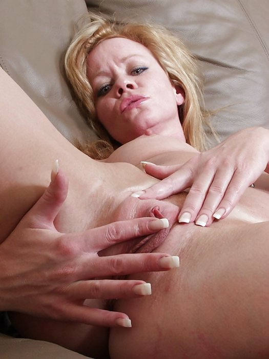 Порно с оргазмом зрелых женщин