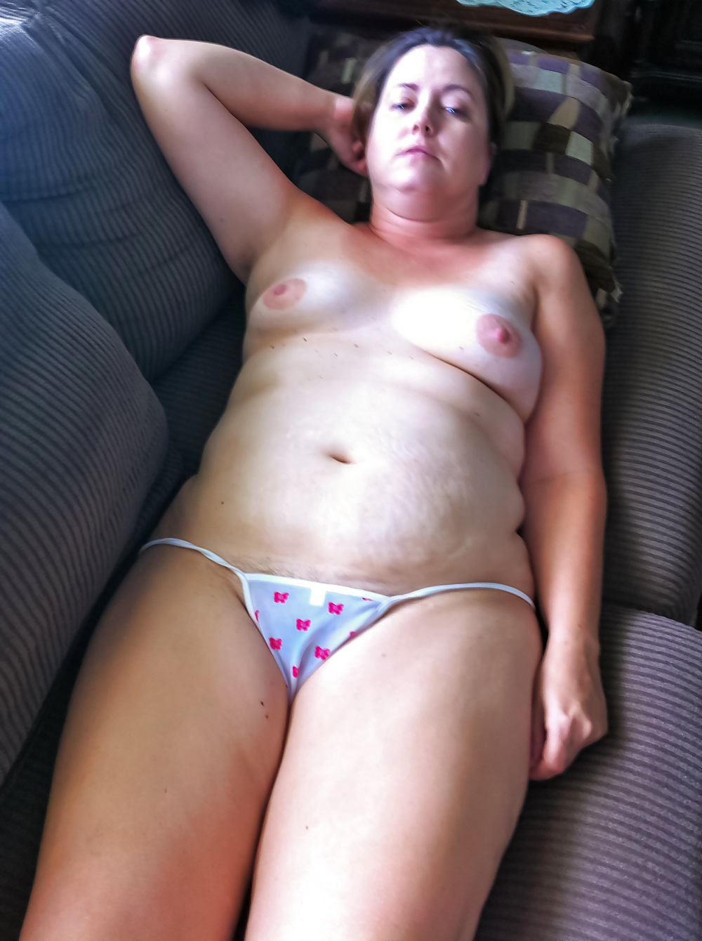 Chubby amateur panty, drunk coed party girls