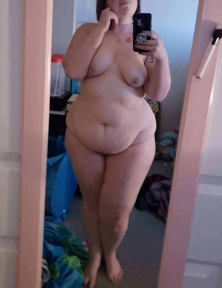 Pussy Sex Images Fat woman big boobs