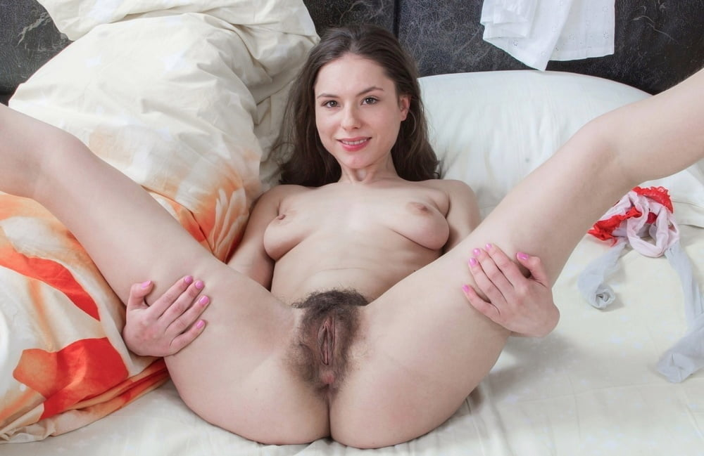 naked-free-hairy-cunt