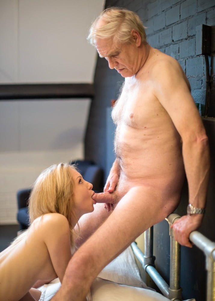 muscle-seniors-fucking-free-videos