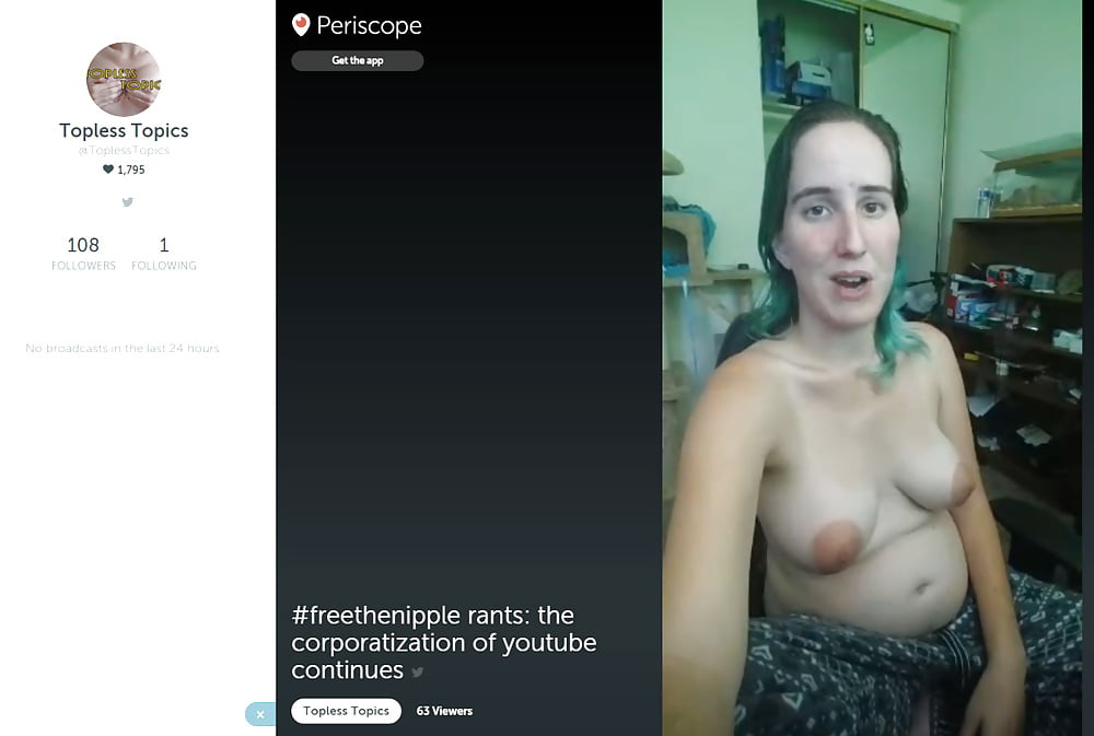 Female masturbation fingertips