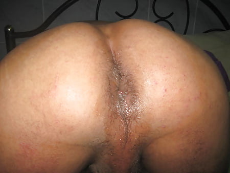 i want some cock