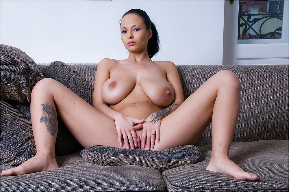 Nude afterparty free porn images of domino asia