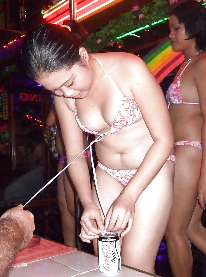 Sex with mumbai bar girls 10