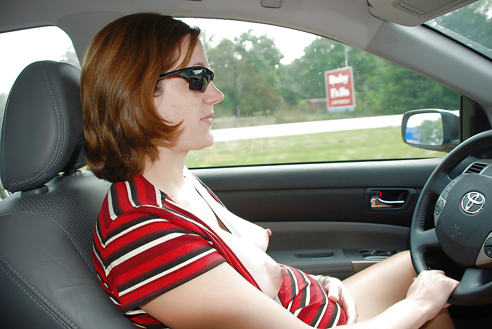 Mature driver refresher course
