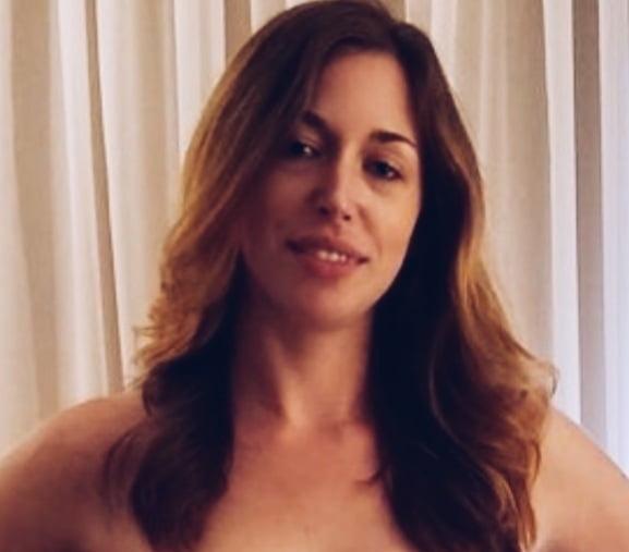 Slut Wife No675 - 52 Pics