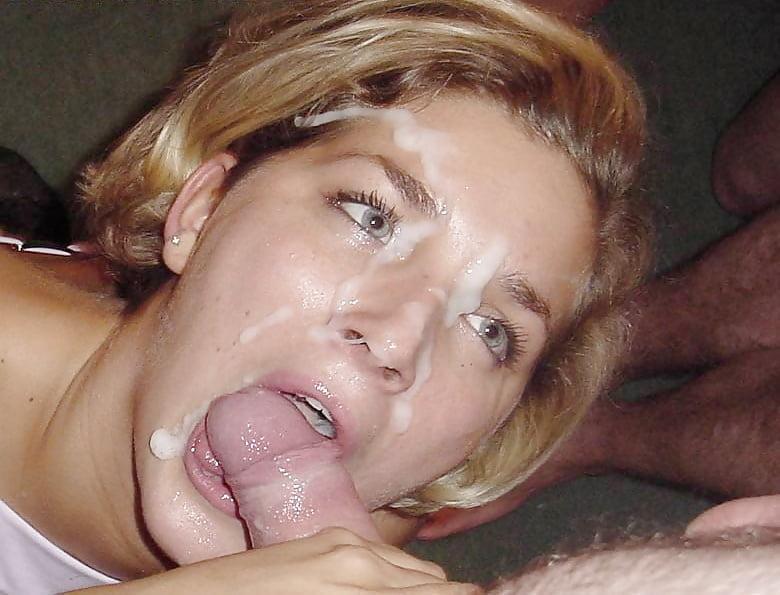 Wife go black porn