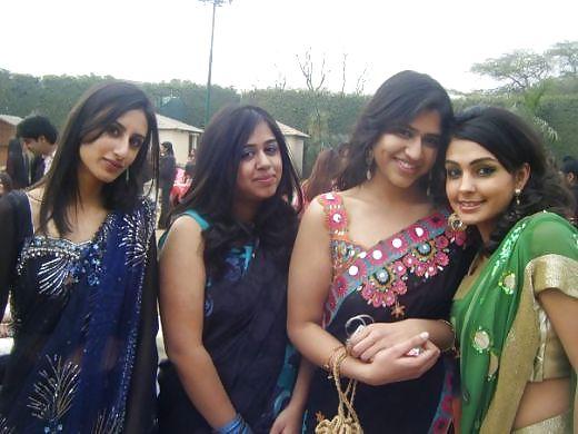 Sexy indian school girls nude-4019