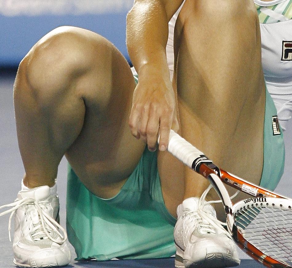 Gabriella papadakis olympic nip slip