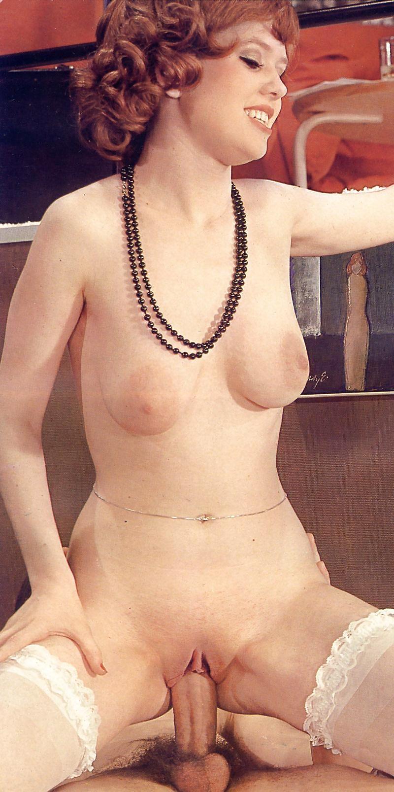 Masturbate dildo movie girl redhead