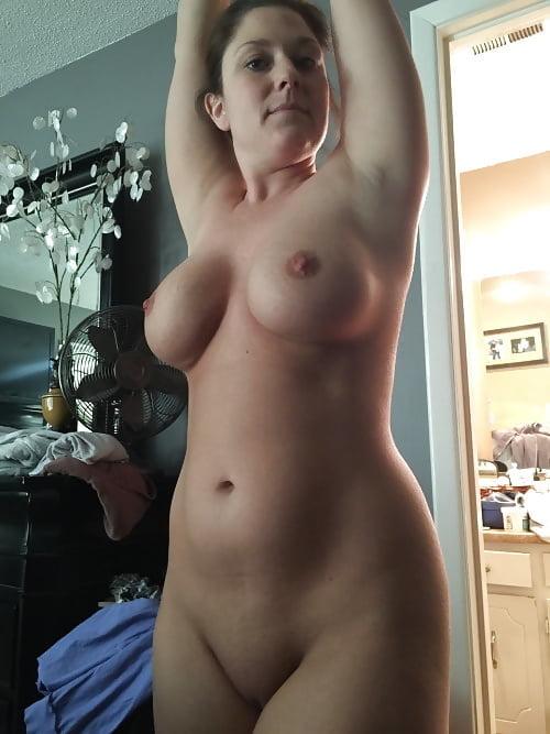 Classy mature nudes-7898
