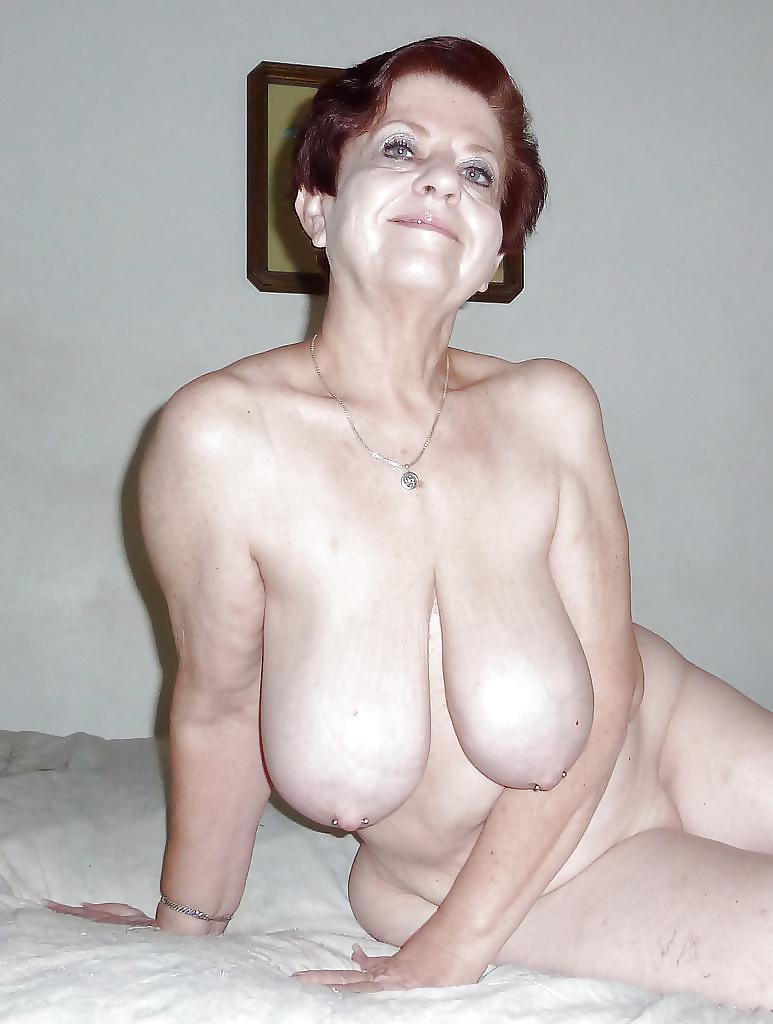 Sexy girl saggy tits granny pics mature nipslip
