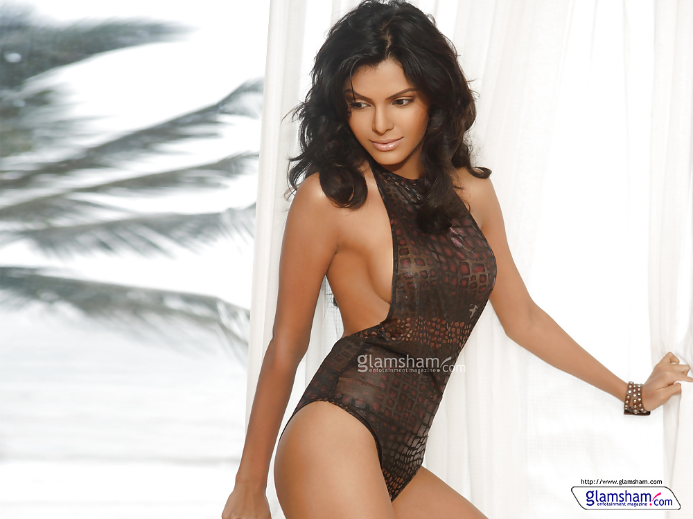 Indian actress sexy picture-3184