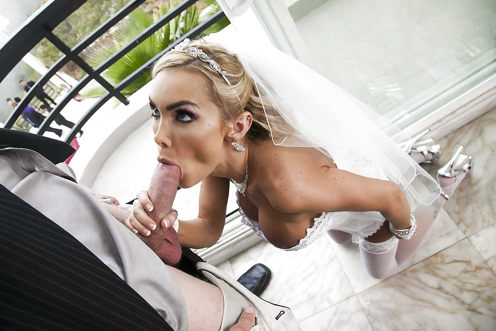 Быстрый минет на свадьбе онлайн