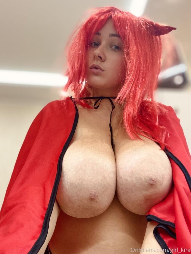 Girl_Kiraa - 17 Pics