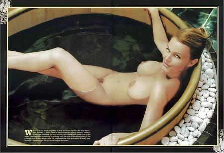 Naked Images Tranny fucks girla pictures