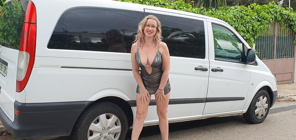 Private stripper xxx