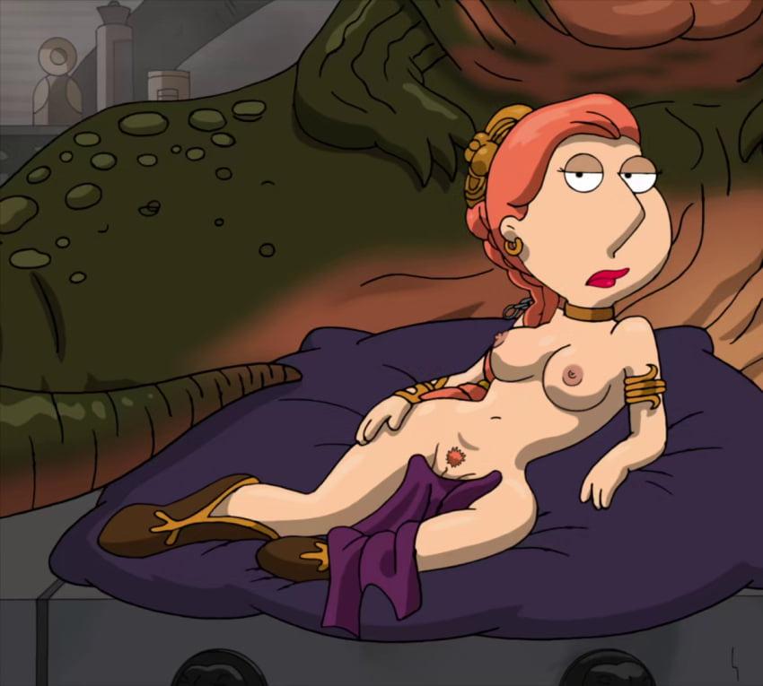 Family Guy Porn Lois Xxx Fuck