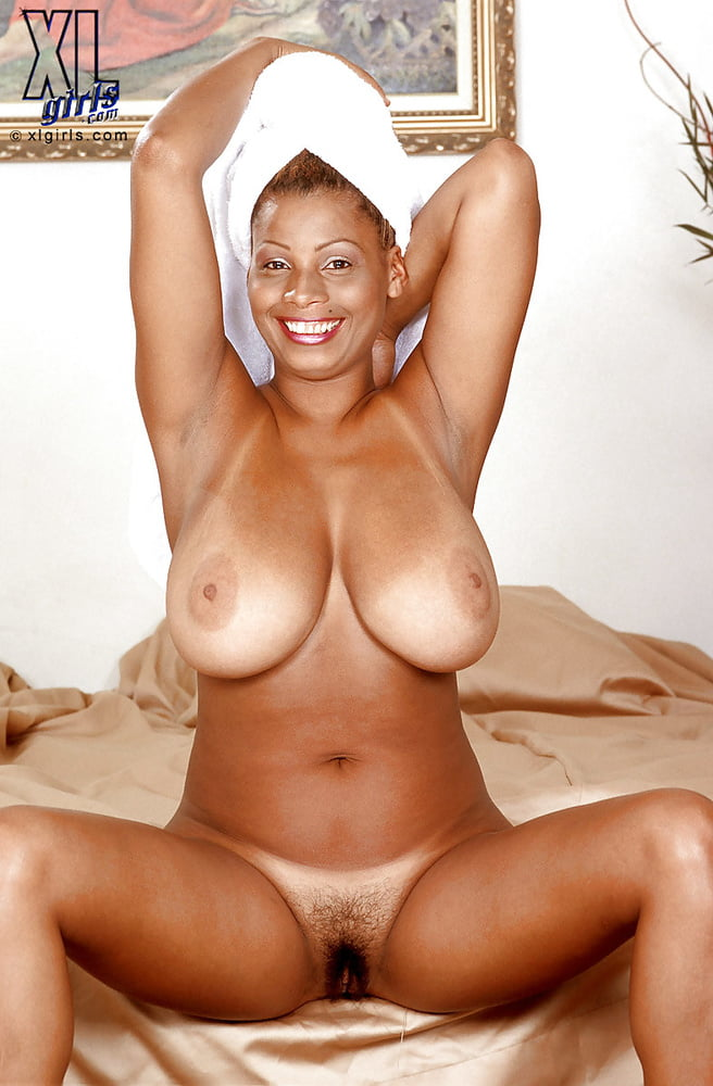 Showing Xxx Images For Tracee Ellis Ross Naked Porn Xxx