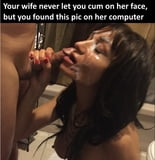 cheating and cuckold captions 3