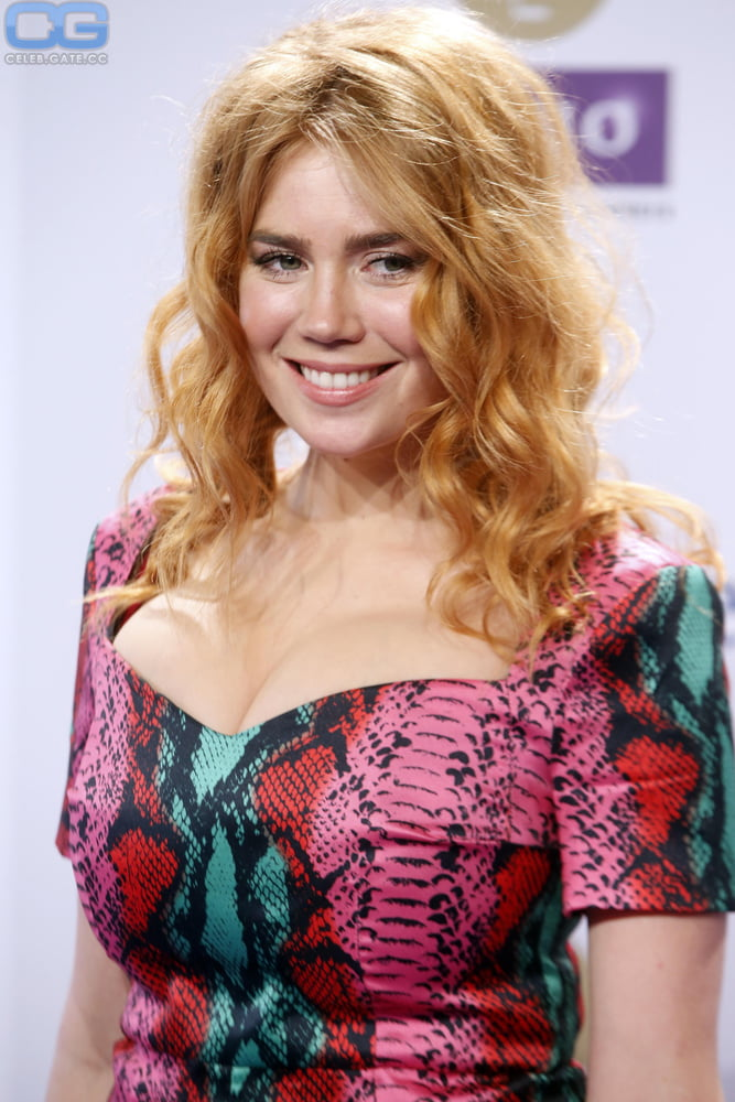 See and Save As palina rojinski titten hure porn pict