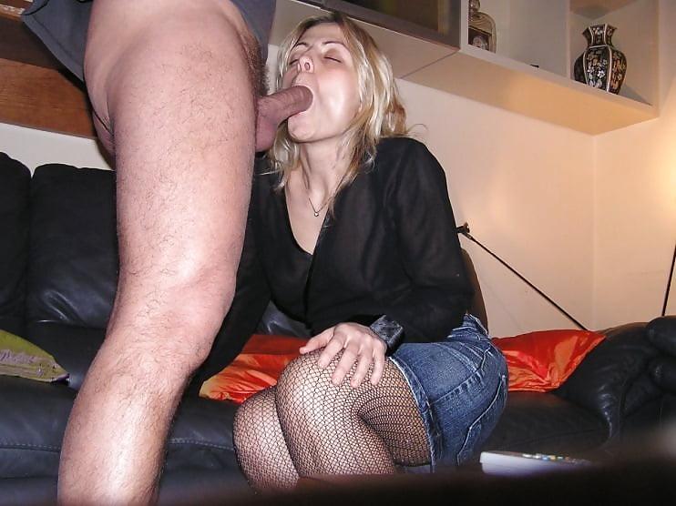 Bisex Vollbusige Sexmaschine Facialsex