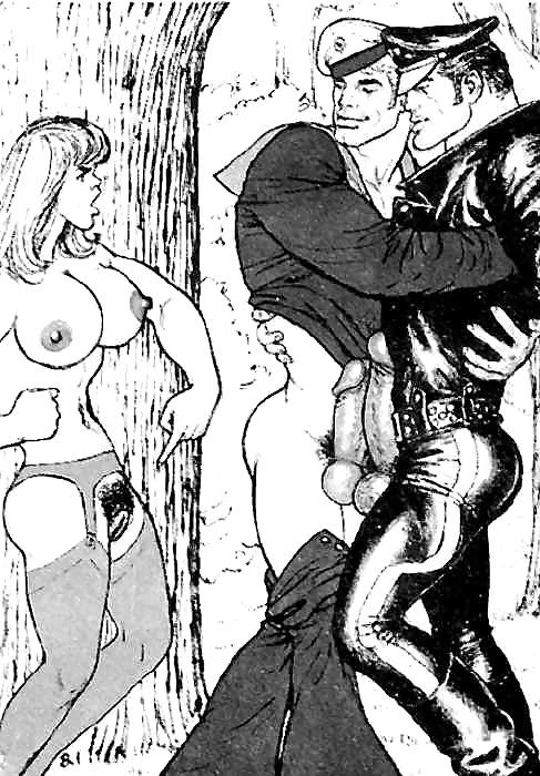 Gay videos paiful spank porn