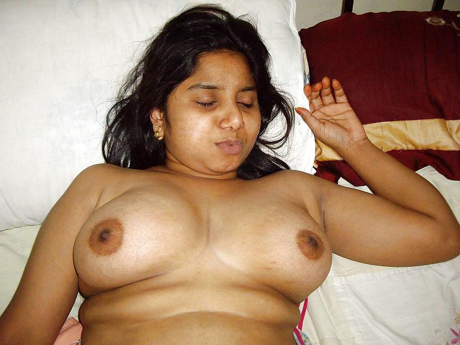 Real tamil aunties nude
