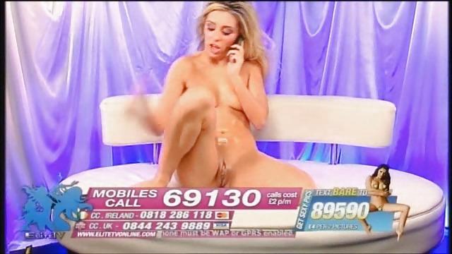 Lori Buckby Pussy Slip Free Teen Porn Video Xhamster