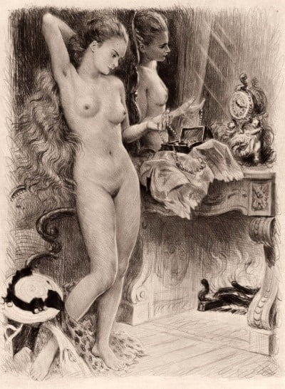 nebolshie-eroticheskie-syuzheti-sama-sebya-udovletvoryayut-porno