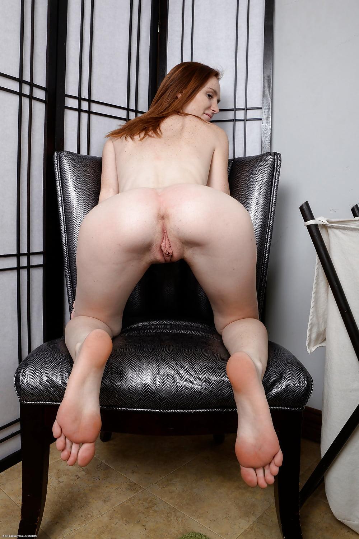 Porn pics deedee — 4