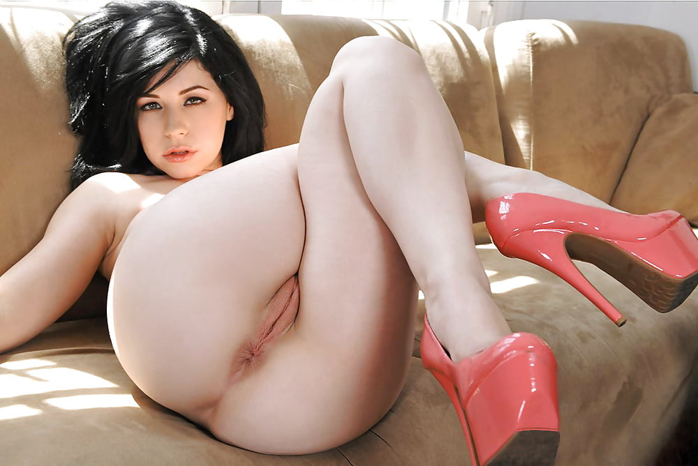 jodi-arias-hot-pussy
