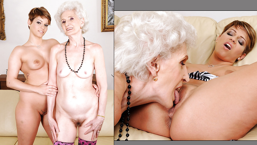 Granny phone sex with cheap gilfs and grannies