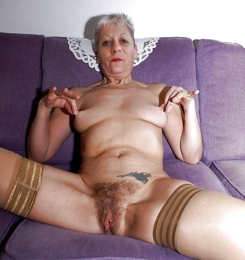 sexy-hairy-grannies-high