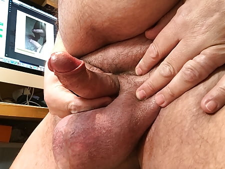 Anal abuse porn