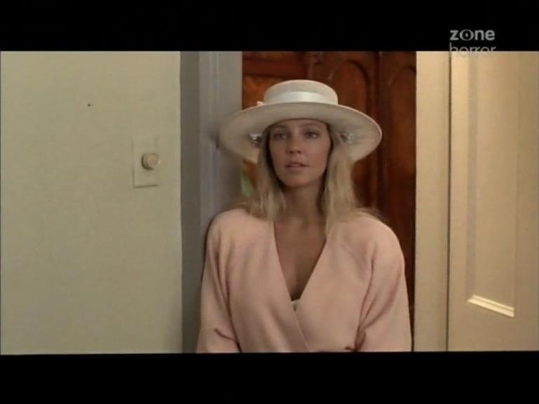 Heather locklear nude fakes