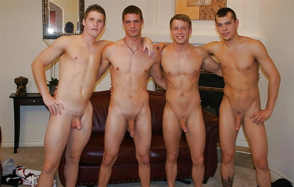 group-pics-of-naked-men
